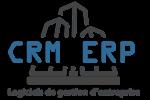 CRM et ERP