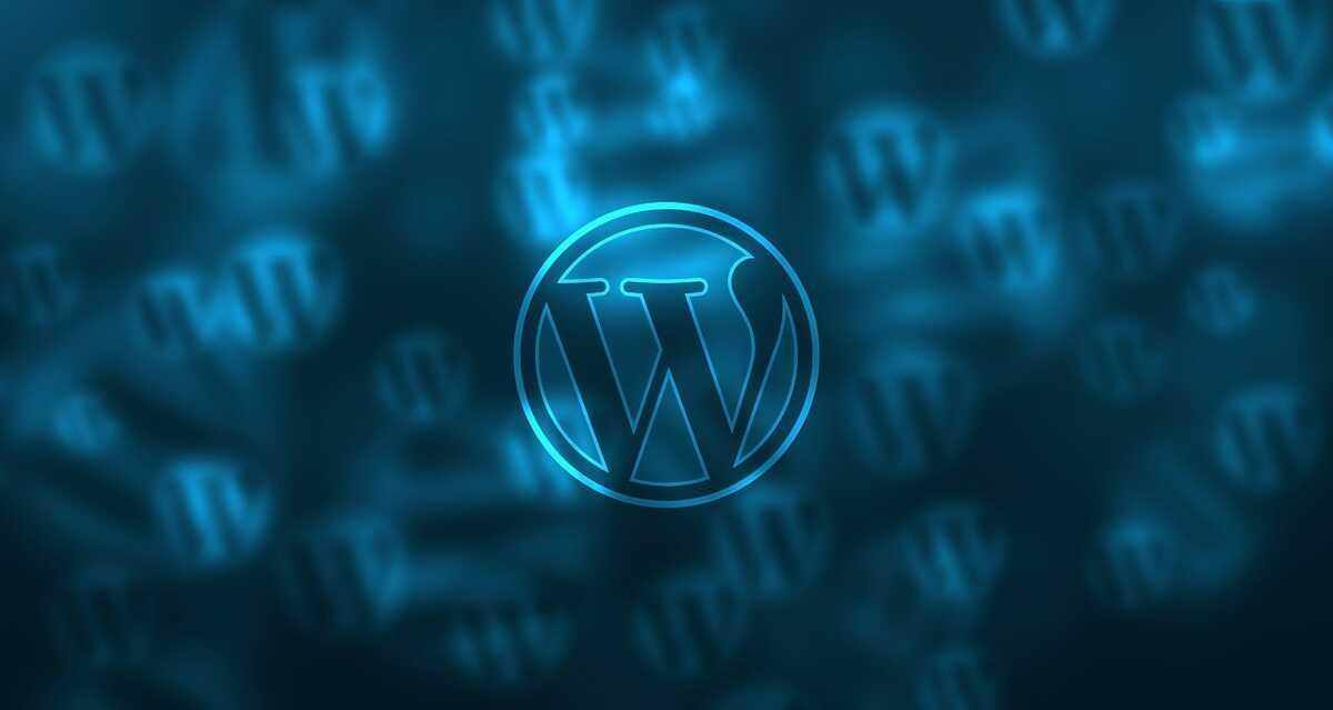 wordpress-erp-crm